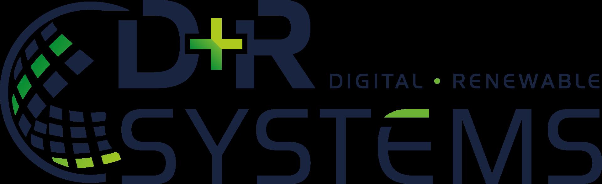 D+R Systems GmbH - IT Beratung und Dienstleistungen für kleine- und mittelständische Unternehmen.