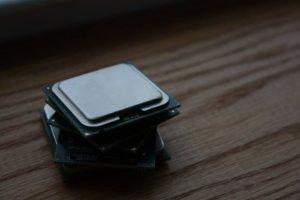 Angebotssituation AMD Zen 3 Prozessoren stabilisiert sich - - D+R Systems IT Systemhaus München
